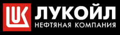 LUKOIL Lubricants Сompany